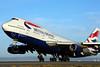 British Airways Boeing 747-436 G-BNLO (msn 24057) (Face to Face) SFO (Mark Durbin). Image: 903921.
